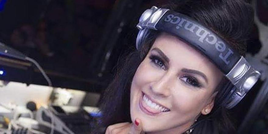 A Dubai Radio DJ Has Tragically Passed Away