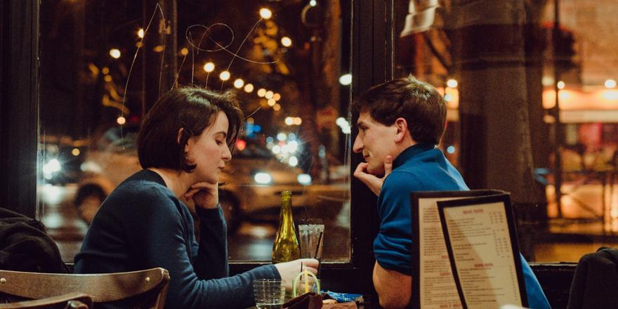 Relationship Experts Reveal The Red Flags You're Missing In Your Relationship
