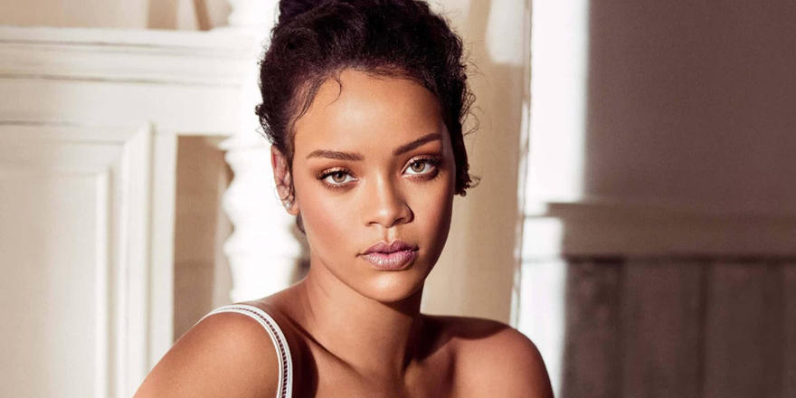 Is Rihanna Going To Marry Her Saudi Arabian Boyfriend Sooner Than We Thought?