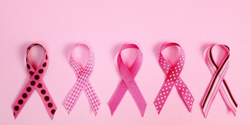 Where You Can Get Yourself Checked for FREE This Pink October!