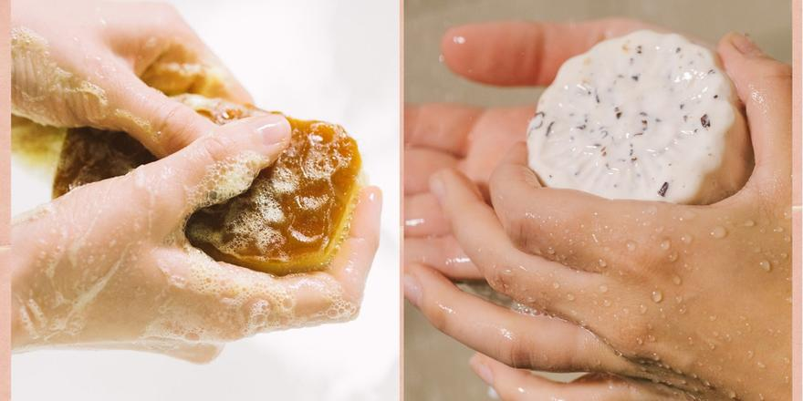 Why sustainable hand-washing is more important than ever RN