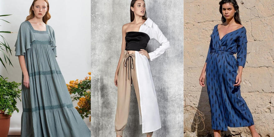 5 Saudi labels you should be rocking this Eid
