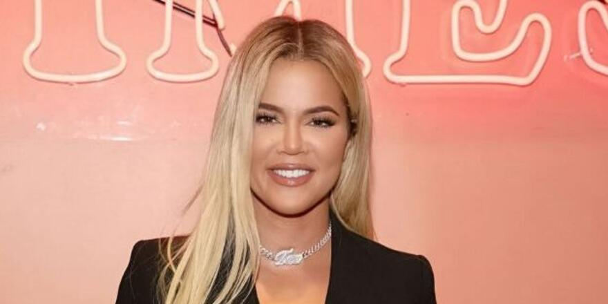 Inside the Calabasas home Khloé Kardashian is selling for Dhs69.6 million