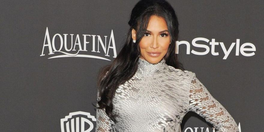 'Glee' star Naya Rivera has gone missing after swimming accident in California