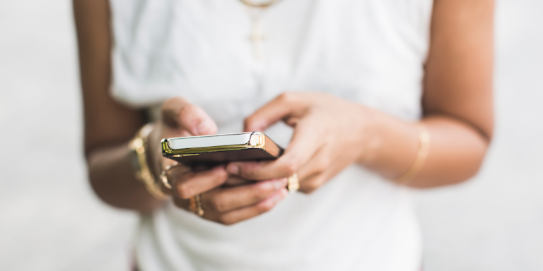 The Brilliant Tip That Makes Any iPhone Run 10 Times Faster