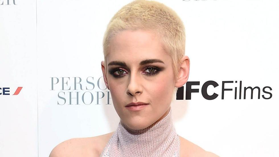 Celeb Hair, Celeb News, Hollywood