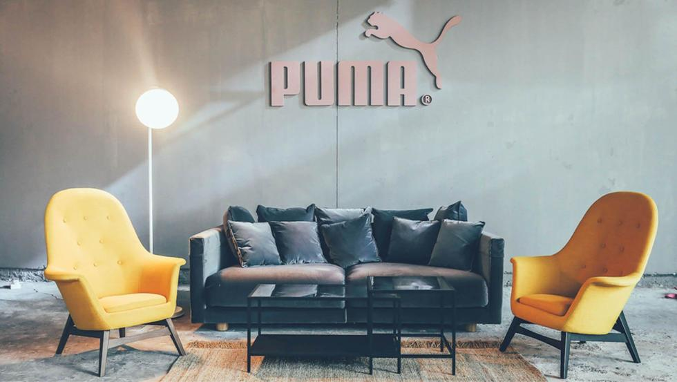 ROAR by #PUMAWOMEN At D3 Is The Place To Be This Weekend