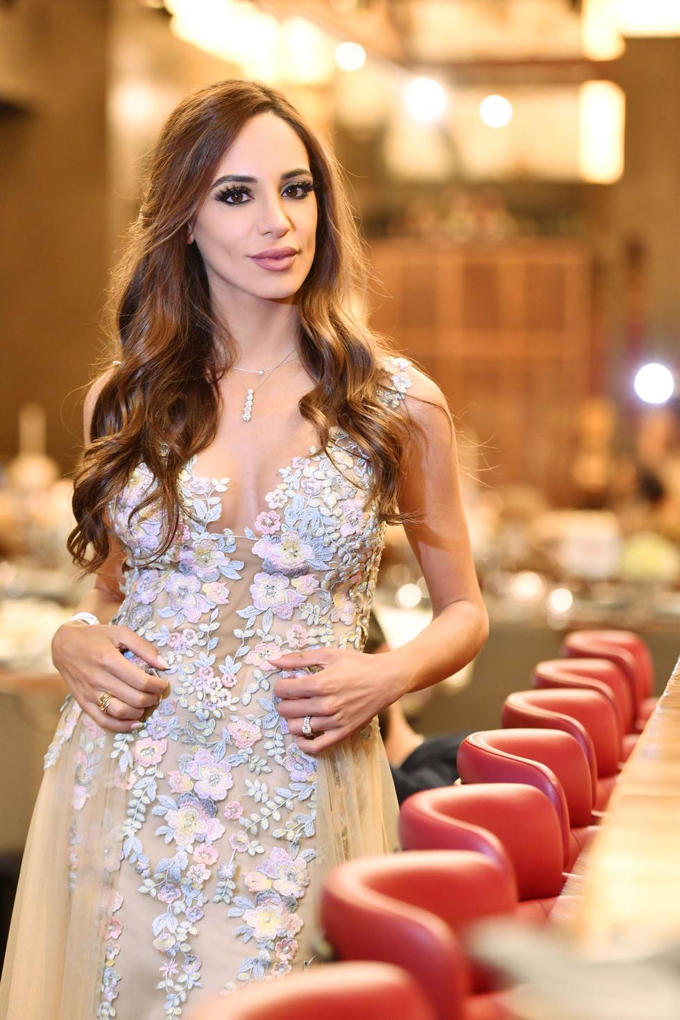 Blogger, Fashion pirate, Wedding, Wedding season, Engagement, Real life, Love story, LEbanon, Katb el-Kitab