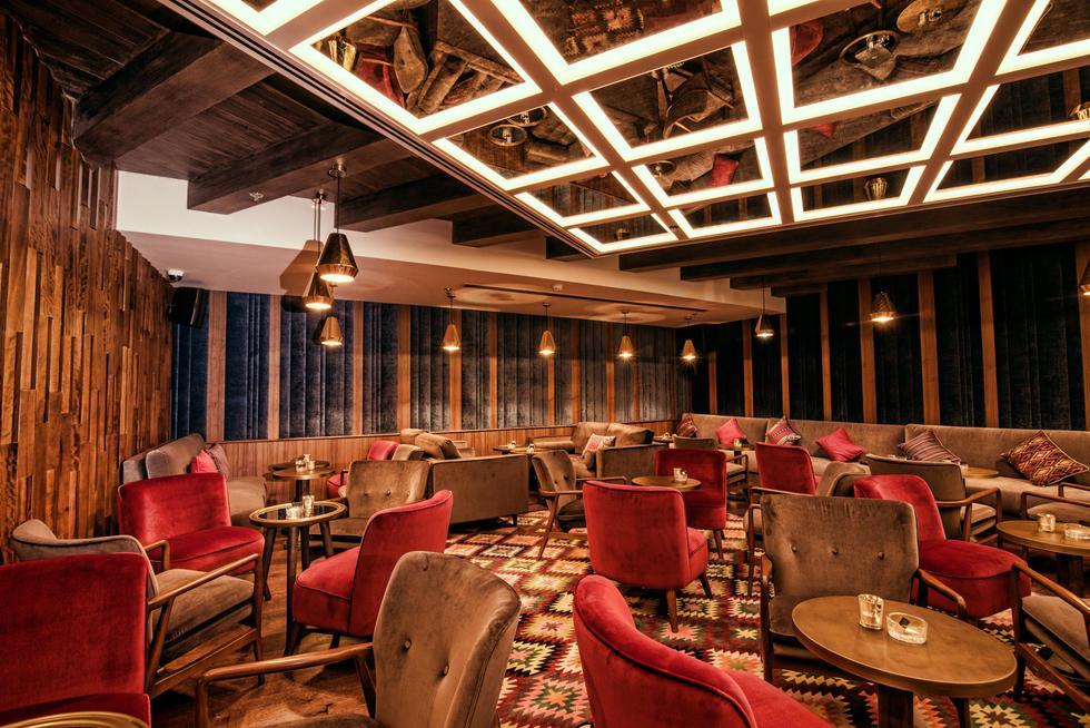 New This Week, Affordable Dubai, Dubai, #MyDubai, Dubai Life