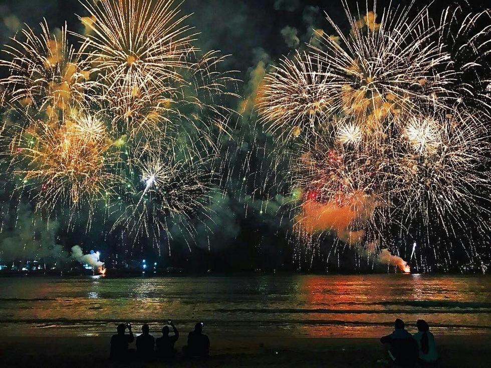 Summer Holidays, Fun, #MyDubai, Eid-Al-Adha