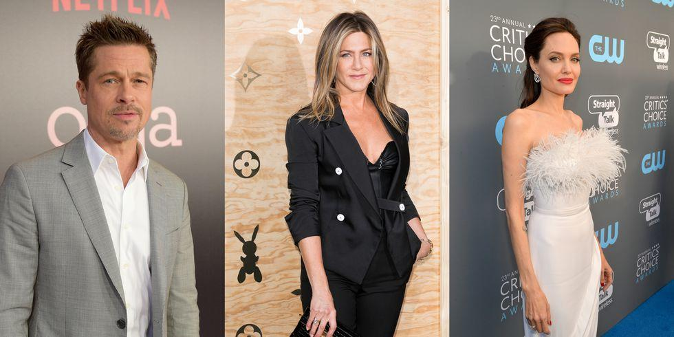#couples, #couples of hollywood, #hollywood news, #juiciest love triangles, #love triangles, #hollywood love triangles, #hollywood gossip