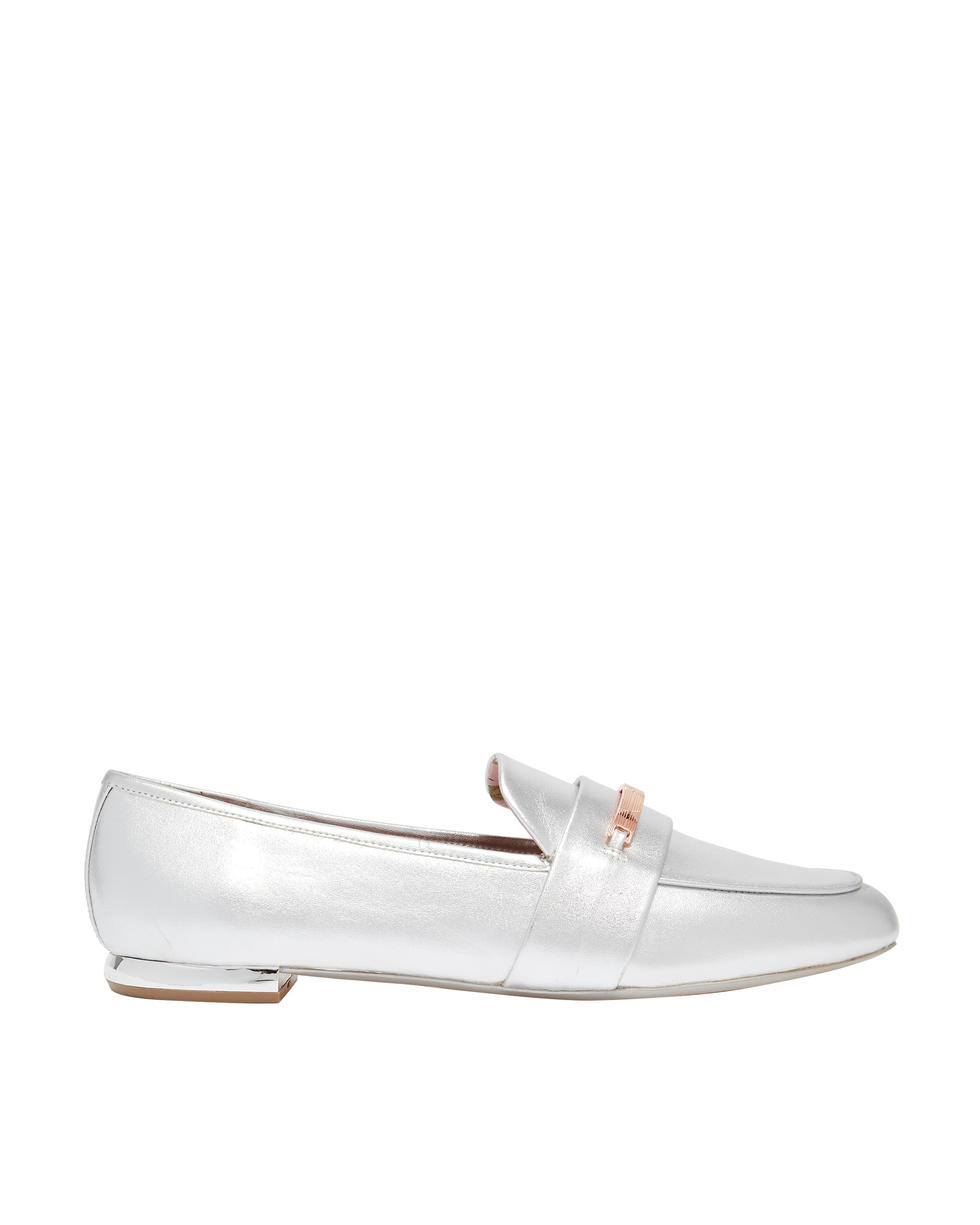 Ted Baker, Dhs658