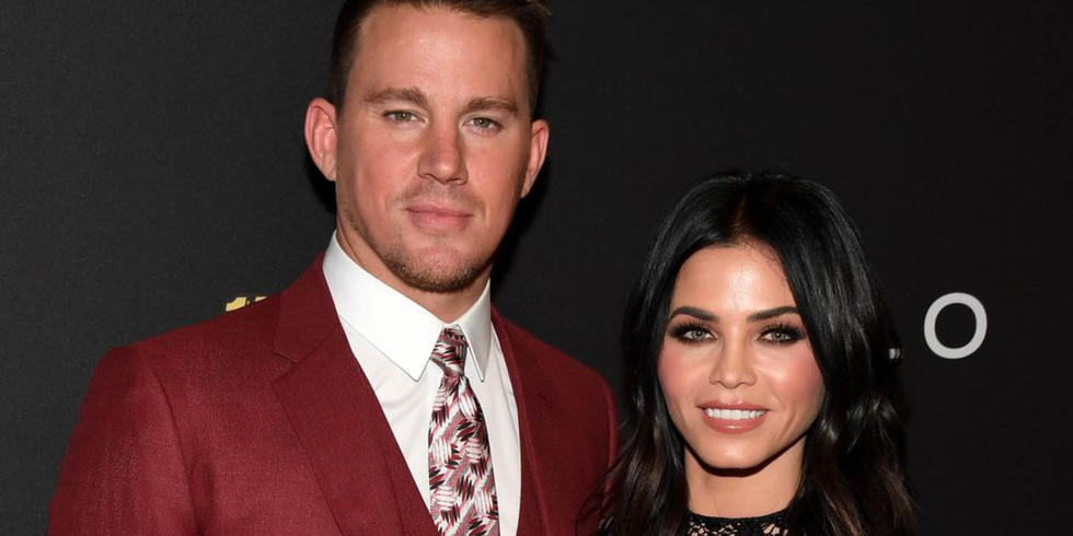Is This The Real Reason For Channing Tatum And Jenna Dewan's Split?