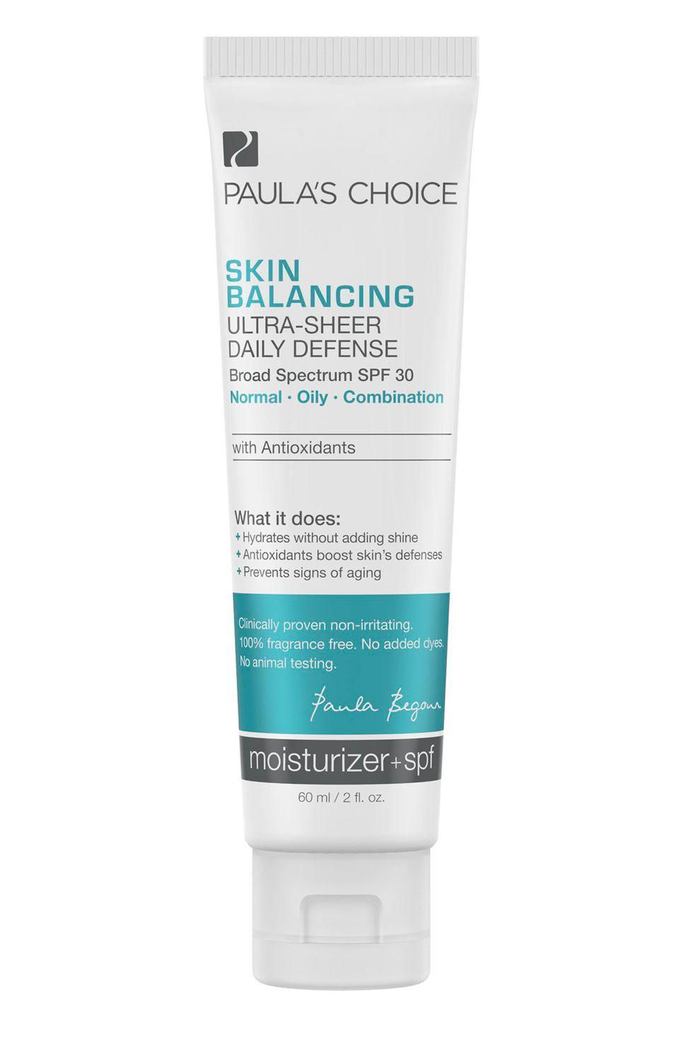 #Skincare, #Best Sunscreen, #beauty
