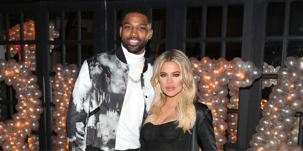 The Kardashians Are Reportedly Still Not Down With Tristan Thompson