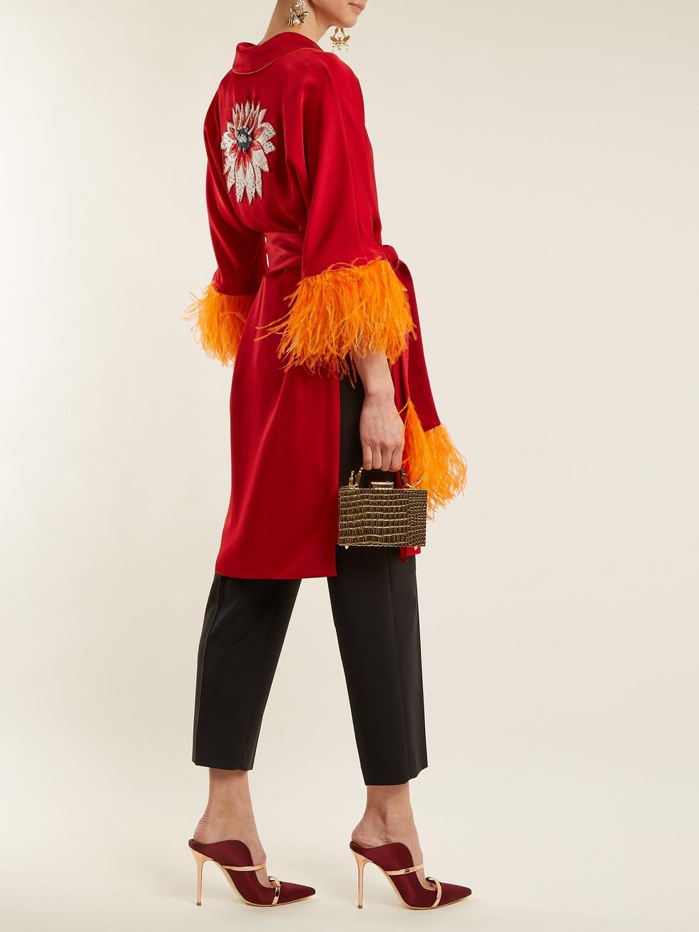 Ramadan, Modest Fashion, Trends.
