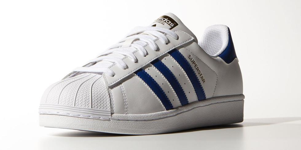 You've Been Pronouncing Adidas Wrong