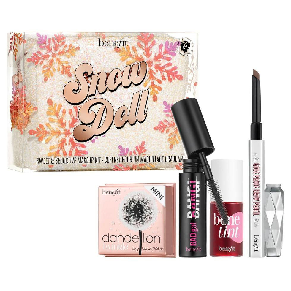 Gift Guide, Cosmochristmas, Beauty, Beauty Lover