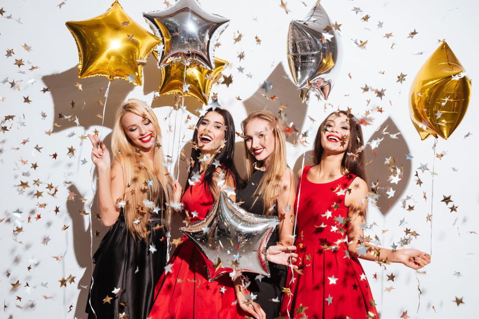 WIN! An Exclusive Pass For You And Two Lucky Friends To The Cosmopolitan ME Bachelor of The Year Awards