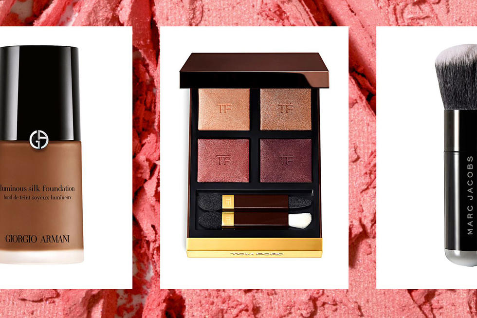 13 High End Makeup Products That Are Actually Worth The Price, According To Reddit