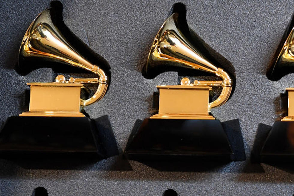 Here's An Exhaustive List of All The 2019 Grammy Winners