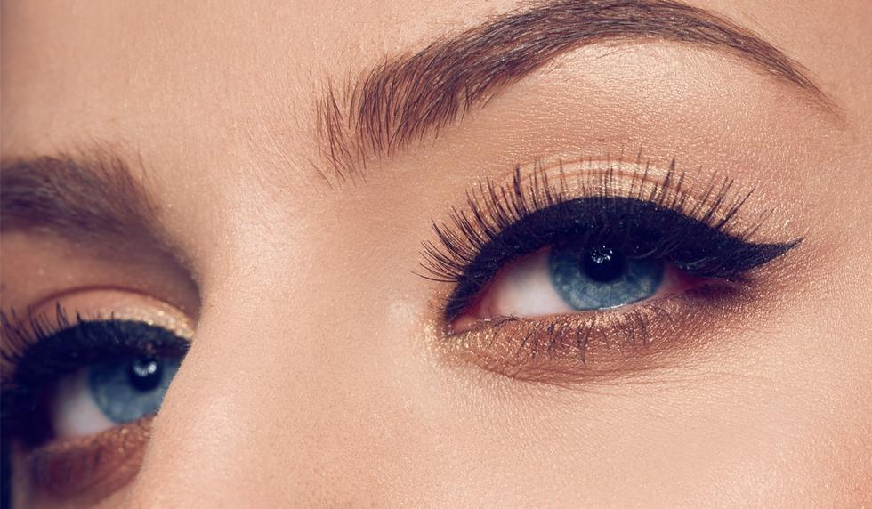 Stop Everything, Too Faced Is launching A Better Than Love Liquid Eyeliner
