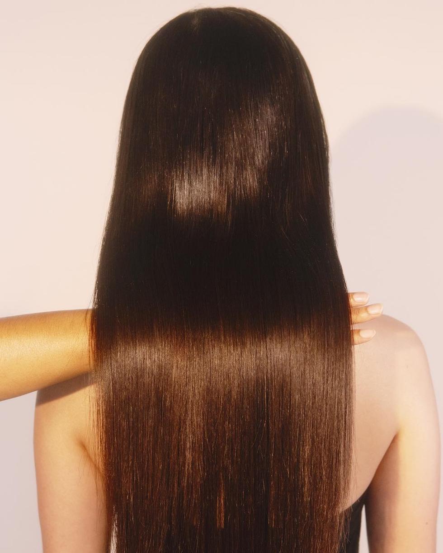7 Best Detangling Brushes Your Knotty Hair Needs ASAP