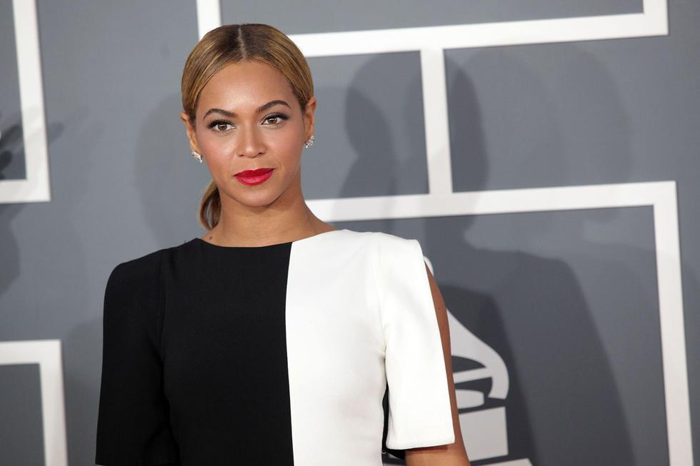 You Guys, Beyoncé IS Releasing A Coachella Documentary On Netflix