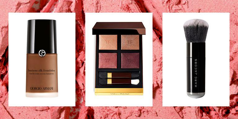 13 High End Make-up Products That Are Actually Worth The Price, According To Reddit