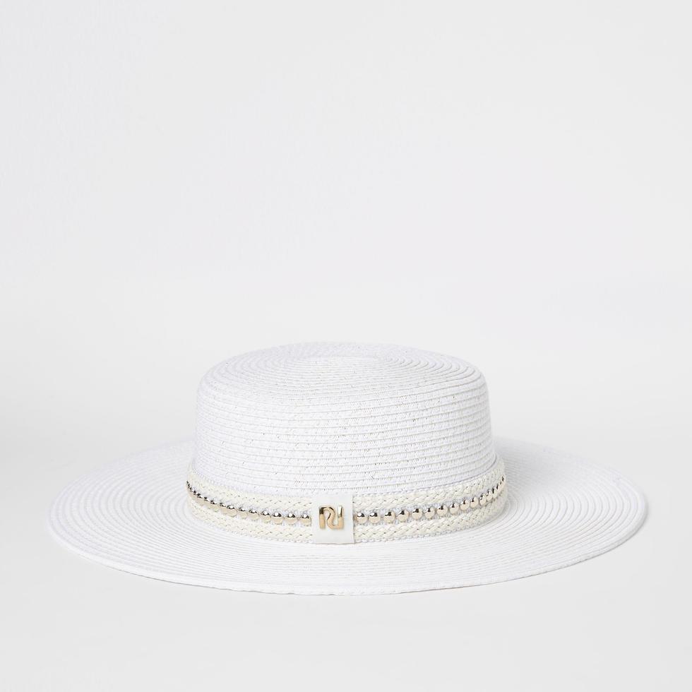 Headwear, Caps, Scarves, Headbands, Turbans, Next, Parfois, ASOS, Matchesfashion, Aquazzura, Ounass, Shopbop, Netaporter