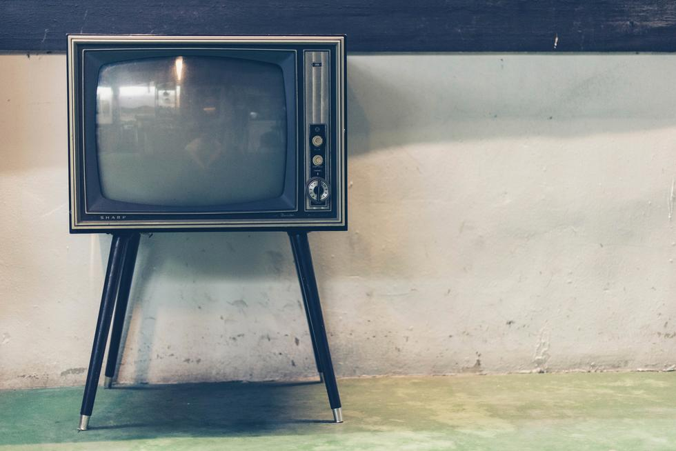 The Best TV Shows Coming Out in Summer 2019