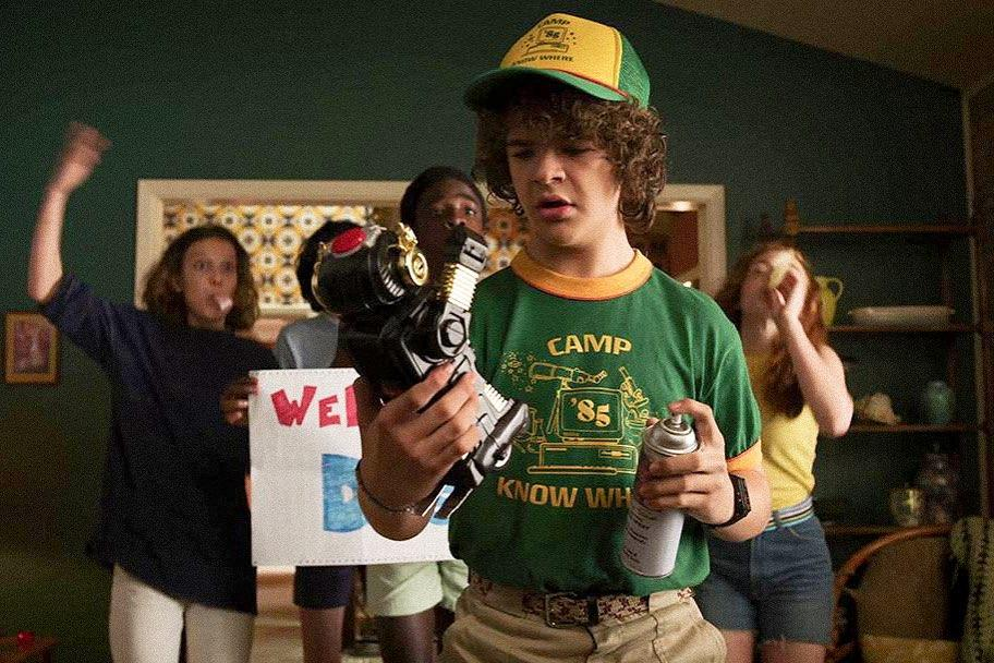 Stranger Things Season 3 Is Coming Soon, Here's What To Expect