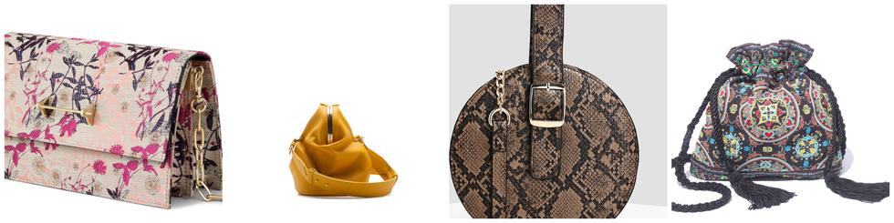 The Bags You Need To Get Your Paws On This Summer