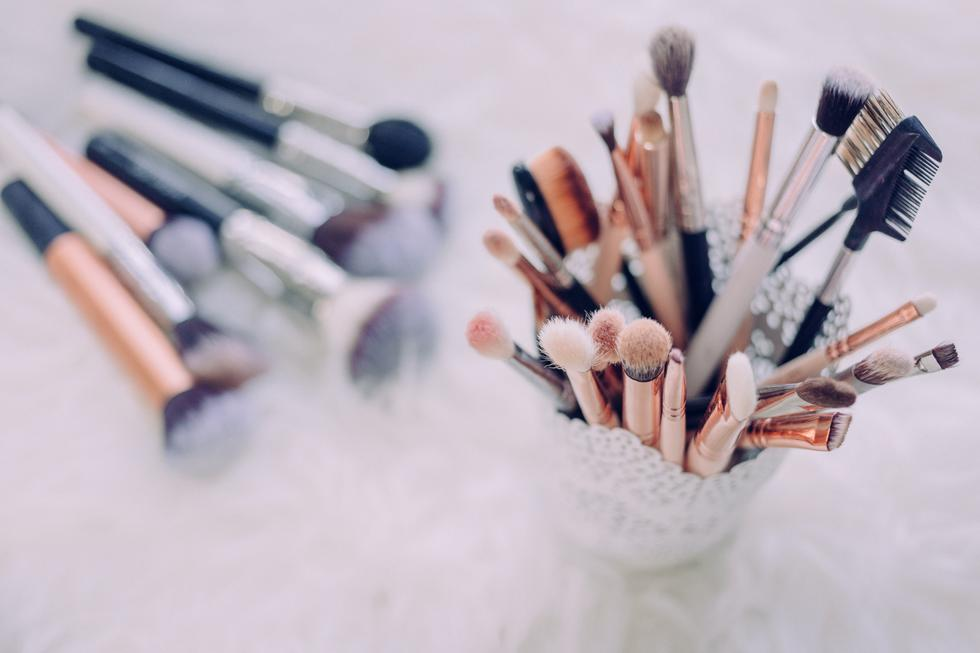 Try Out These Three Makeup Brush Sets That MUAs Swear By