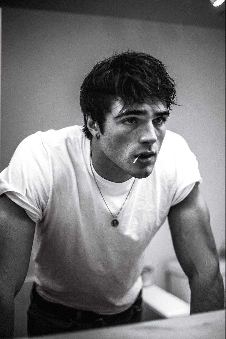 New Heartthrob Jacob Elordi Does Not Want To Be A Heartthrob
