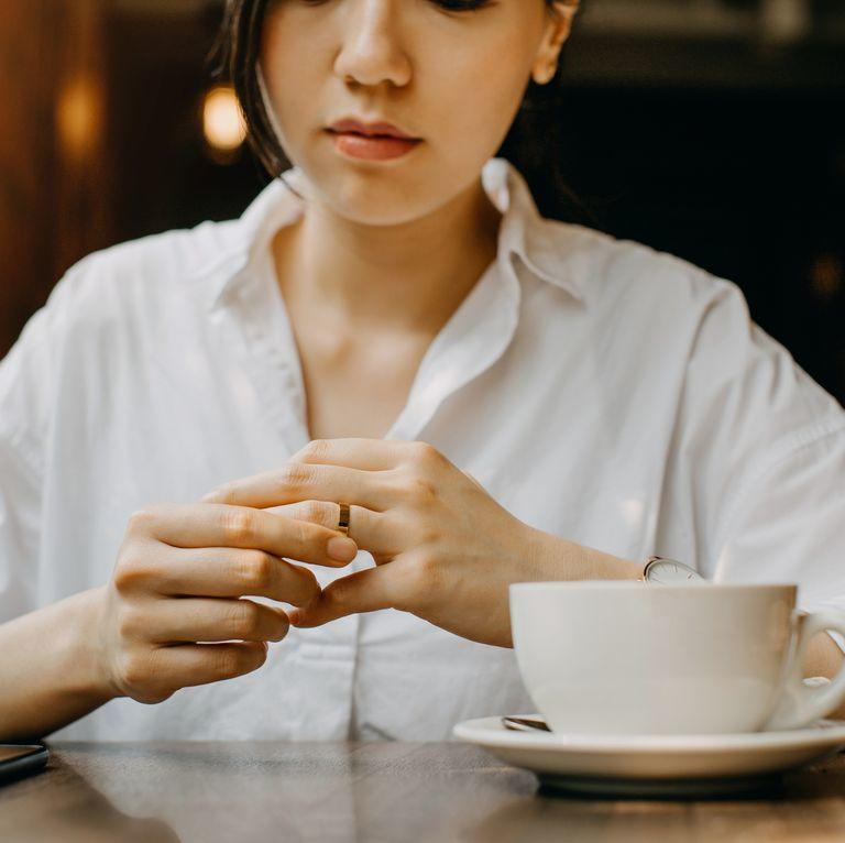 How To Recognise High-Functioning Anxiety