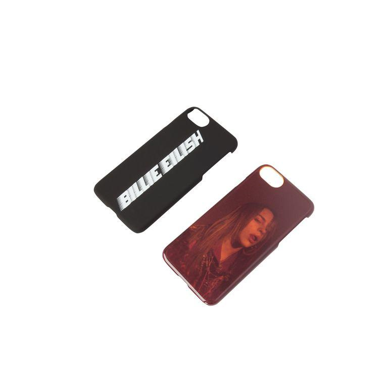 Phone cases, £12.99, Bershka
