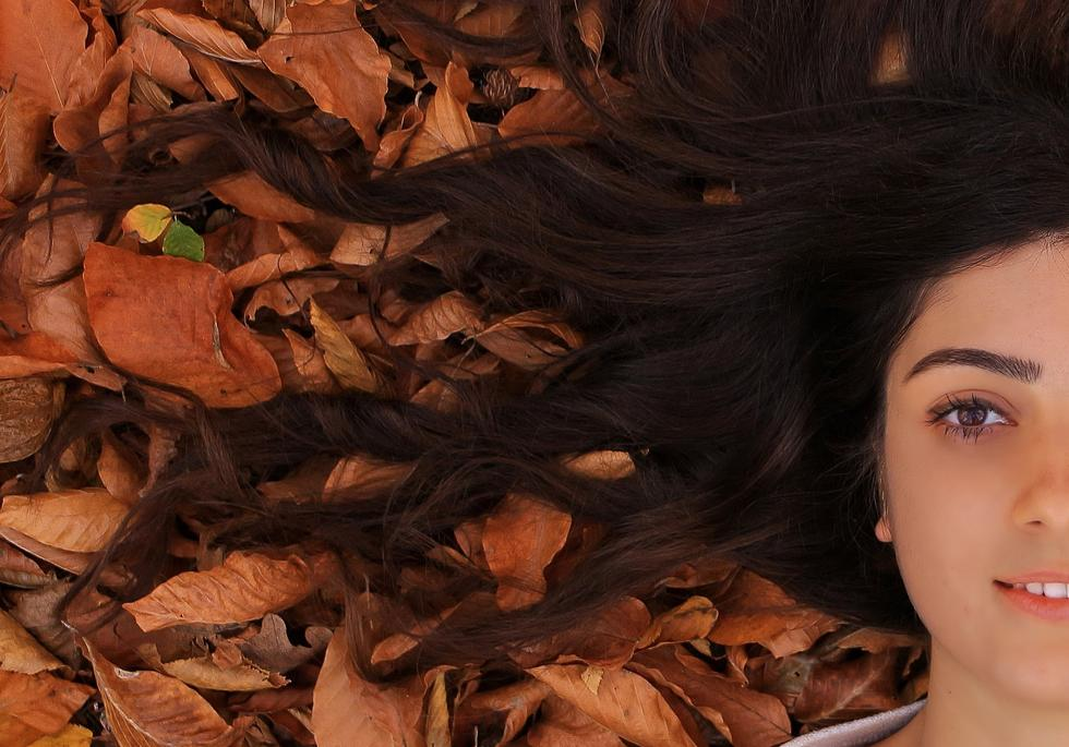 If You Need Autumn Hair Inspo, Read On