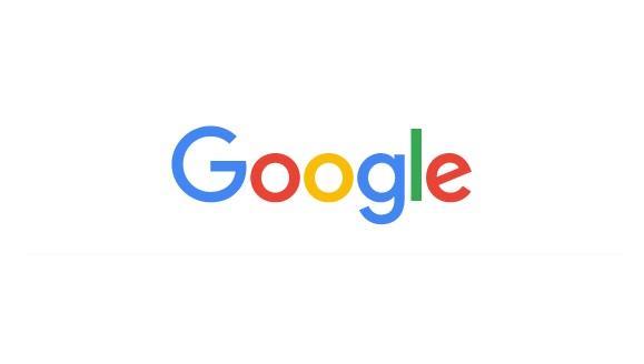 Google Jumps On The Friends 25th Anniversary Bandwagon