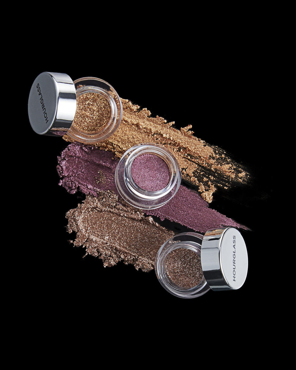 Beauty loot: Hourglass Scattered Light Eyeshadow