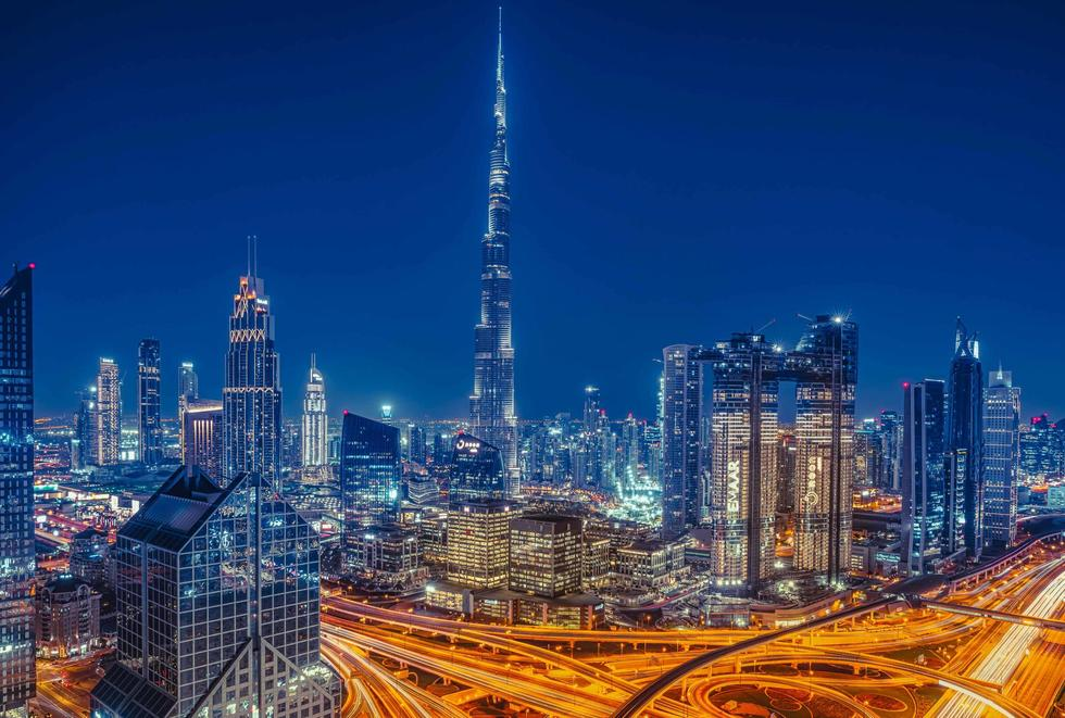 Is What You're Paying For Rent in Dubai Fair?