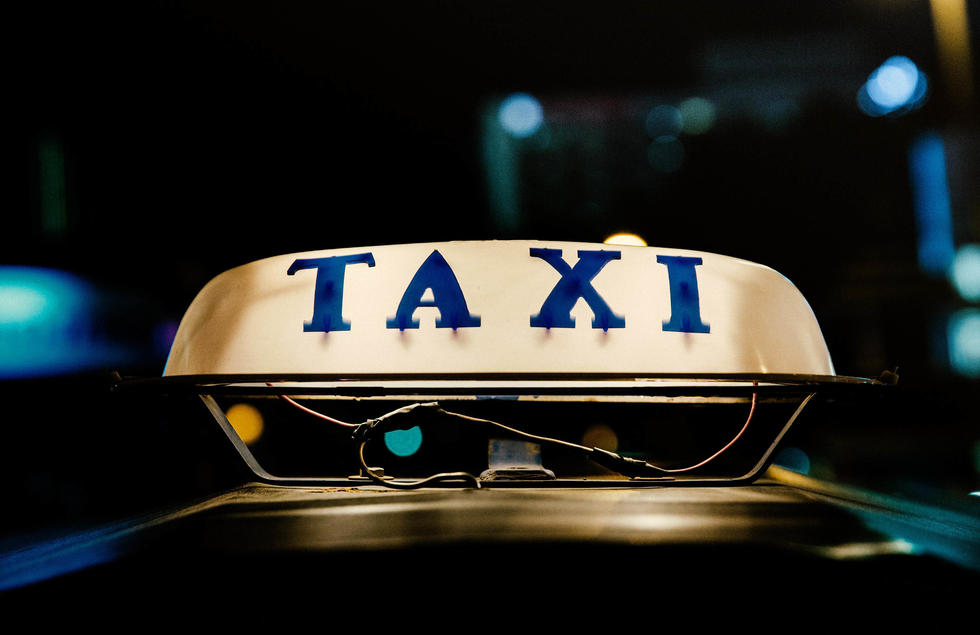 YAY! RTA has decided to Postpone the Closure of Taxi phone lines until 2020