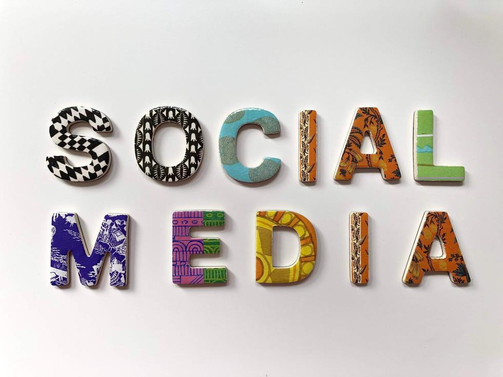 How To Clean Up Your Social Media While Job Searching…