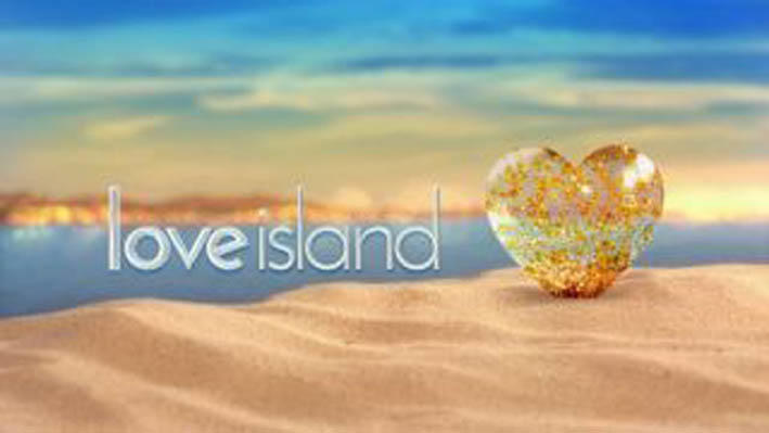 Love Island UK, Love Island, Reality TV