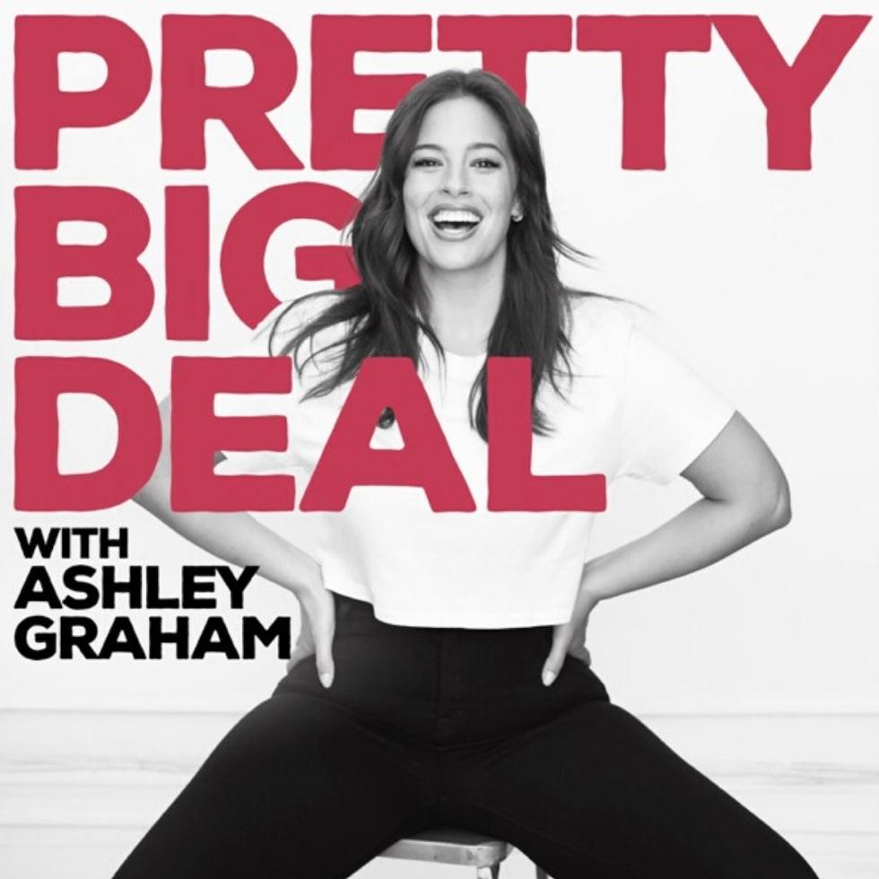 Podcasts, Ashley Graham, Lauren Conrad, Must-Listen, 2020, 20 Podcasts for 2020, BBC, Oprah Winfrey, Dolly Parton