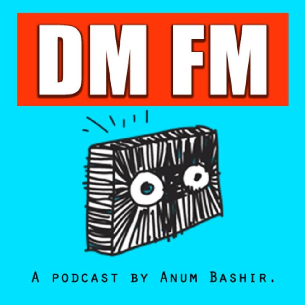 Podcasts, Ashley Graham, Lauren Conrad, Must-Listen, 2020, 20 Podcasts for 2020, BBC, Oprah Winfrey, Dolly Parton