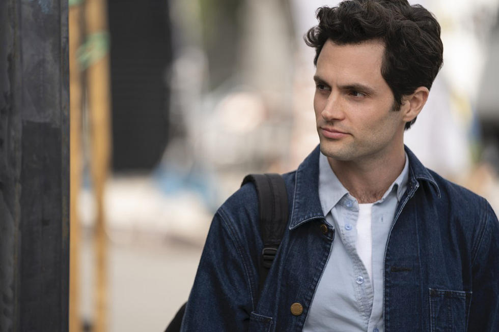 Everything you need to know about 'You' Season 3