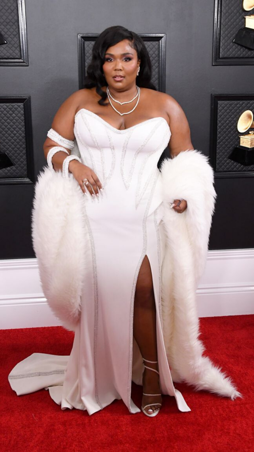2020 Grammys, #academyawards, # celebrity fashion, #red carpet dresses, #Jewellery, #Celebrities, # celeb couples, Grammy Nominations, #celebs on red carpet, 2020 redrpet