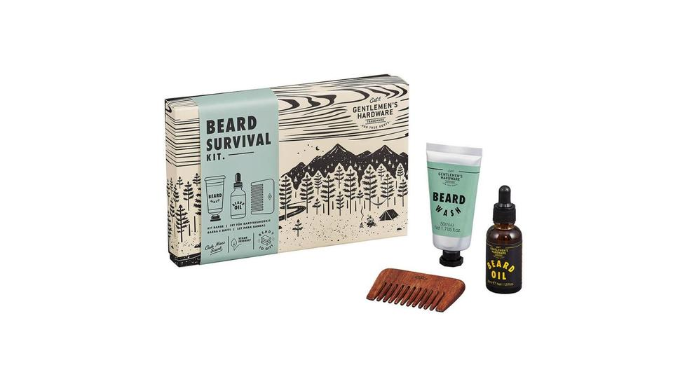 Gifts, Valentines, For him, Beauty, Skin Care, Valentine's Day, Gifts for Men, Men's Grooming