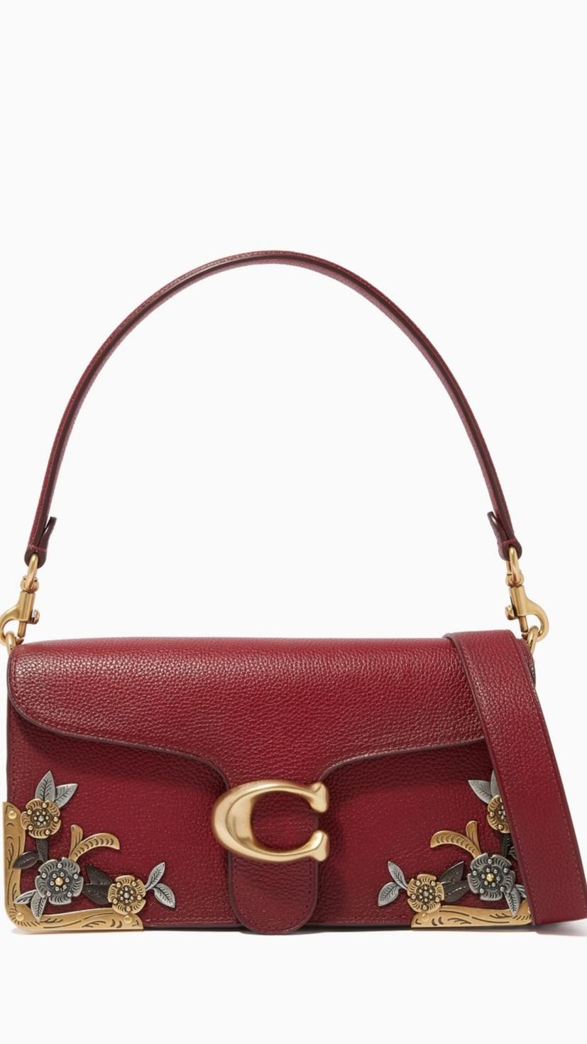 Shoulder bag, Friends, Rachel green, Jennifer Aniston, Style Inspo, Get the look, Fashion, Bags